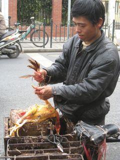 Chicken Man_2010_6