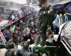 20080203-china-2-billion-trips-chinese-new-year