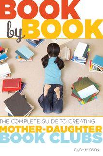 Bookbybook
