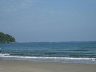 Borneo South China Sea