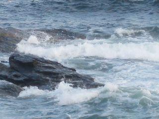 Rock_Wave
