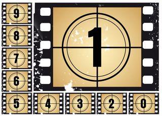 Filmclip