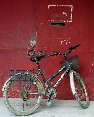 Zhujiajiao_Bike1 copy